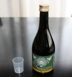 ベジライフ酵素液