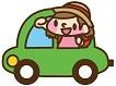 レンタカー 安い 沖縄