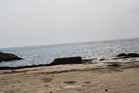 江ノ島2016・7 (11)