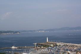 江ノ島2016・7 (16)