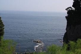江ノ島2016・7 (23)