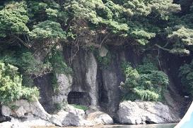 江ノ島2016・7 (3)