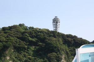 江ノ島2016・7 (21)