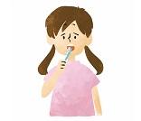 口臭なくす歯磨き粉